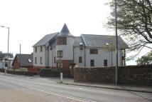 Semi-detached Villa for sale in South Lodge...