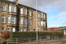 2 bed Flat to rent in Auchinairn Road...