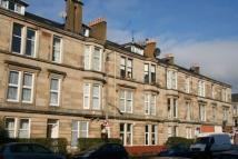 8 bedroom Flat in Kenmure Street, Glasgow...