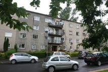3 bed Flat for sale in Mossview Quadrant...