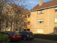 Portfolio of 7 Properties Terraced house for sale