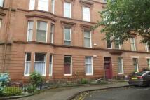 3 bedroom Flat to rent in 15 Dunearn Street...