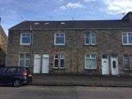 Terraced home to rent in 65 Victoria Street...