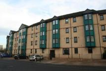 Flat for sale in Rutland Court, Glasgow...