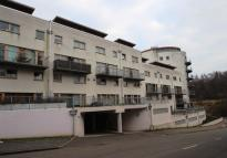 2 bed Flat for sale in 32 Lochburn Gate