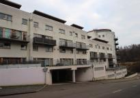 2 bed Flat in 20 Lochburn Gate