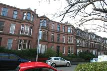 Flat to rent in Fergus Drive