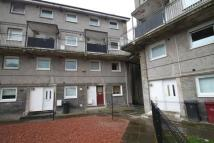 Maisonette for sale in 39 Overton Street