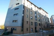 Flat to rent in Oban Drive, Glasgow, G20