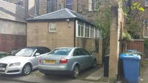 Flat to rent in Ruskin Terrace Lane