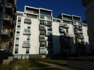 2 bedroom Flat for sale in Glasgow Harbour Terraces