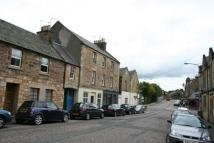 3 bed Flat in West Street