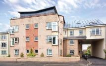 2 bedroom Flat in 138 Main Road