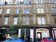 4 bedroom Flat to rent in Perth Road