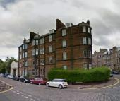 4 bedroom Flat in Magdalen Yard Road