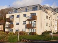 Apartment to rent in Chaseley Gardens