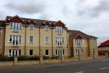 Flat for sale in Flat 26 Derby Gate