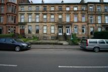 property to rent in Garrioch Road