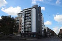 Flat for sale in 7/2, 59 Rose Street