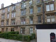 Flat to rent in Rupert Street