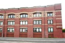 2 bed Flat to rent in Inchinnan Road, Paisley...