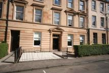 7 bed Flat in Buccleuch Street