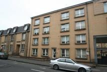 Flat to rent in Belmont Street