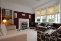 3 bed semi detached property in Churchill Drive