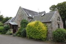 property for sale in Fairlieburne Gardens, Fairlie.