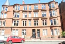 2 bed Flat in West Princes Street