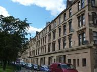 2 bed Flat to rent in Raeberry Street, Glasgow...