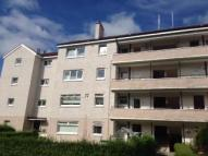 3 bed Flat in Cherrybank Road