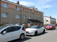 1 bedroom Flat to rent in 18 Jean Armour Drive...