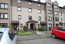 3 bedroom Flat to rent in 4G Craighaw Street...