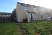 3 bedroom Terraced house for sale in Dundonald Crescent...