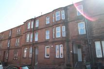 11 bedroom Flat in Portfolio of 8...