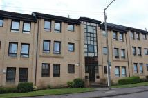 Flat to rent in 267 A Kelvindale Road...