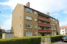 Block of Apartments in Portfolio of 4 for sale
