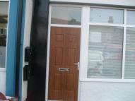 property to rent in Liverpool Road, Manchester, Greater Manchester, M30