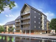 1 bed Apartment for sale in Indigo Wharf...