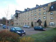 2 bedroom Flat in The Old Brewery...