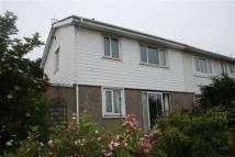 3 bedroom property to rent in Hazel Crescent...