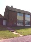 3 bedroom house in Elliott Road, Peterlee...