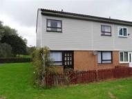 Furness Close house to rent
