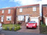 4 bedroom Detached house in Elmfield, Hetton Le Hole