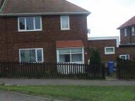 3 bedroom Terraced home to rent in Cook Grove, Peterlee