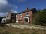 property to rent in Coast Road, Blackhall Rocks, County Durham, TS27