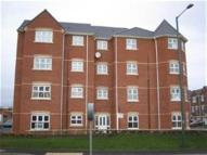 2 bed Flat to rent in Grenaby Way, Murton...