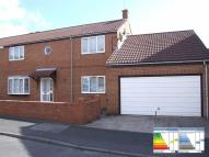 4 bedroom Terraced home in The Crofts, Murton