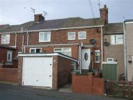 3 bedroom home in Dene Avenue, Easington...